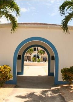 University College of the Cayman Islands