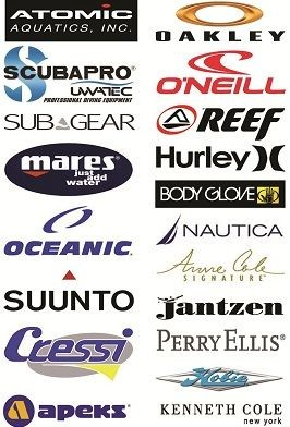 Divers Supply/Sports Supply