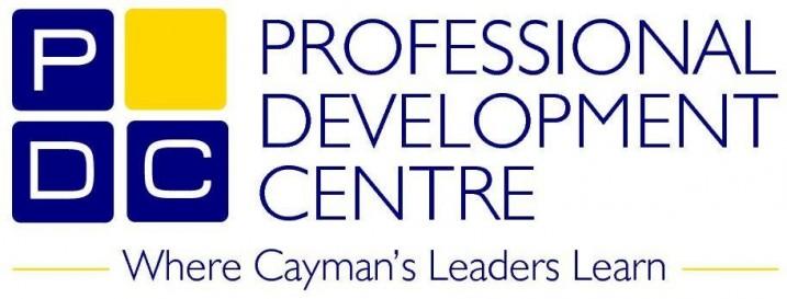 Professional Development Centre (UCCI)