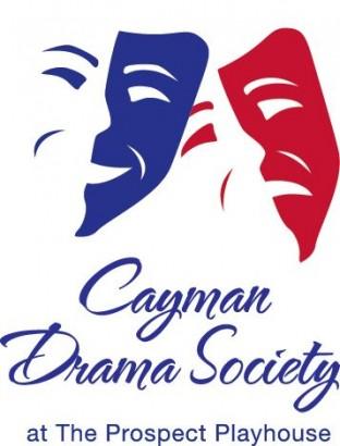 Cayman Drama Society