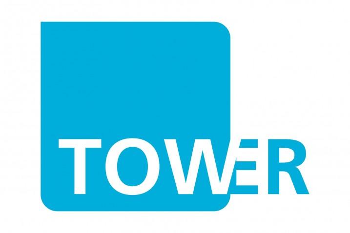 Tower Marketing