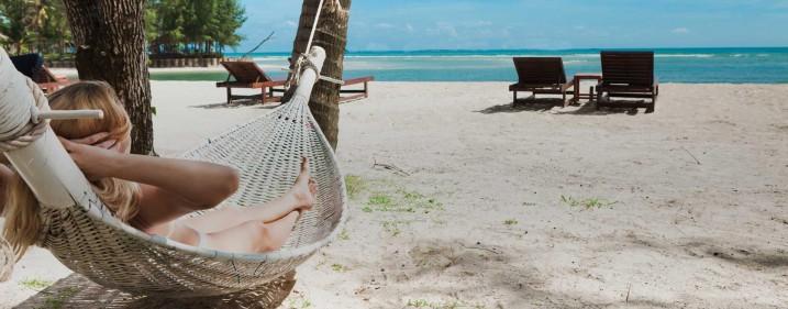 Cayman Destination Management Services Ltd.