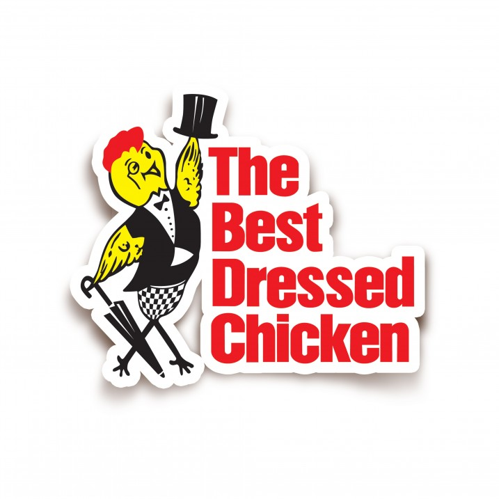 Jamaican Broilers Group Limited