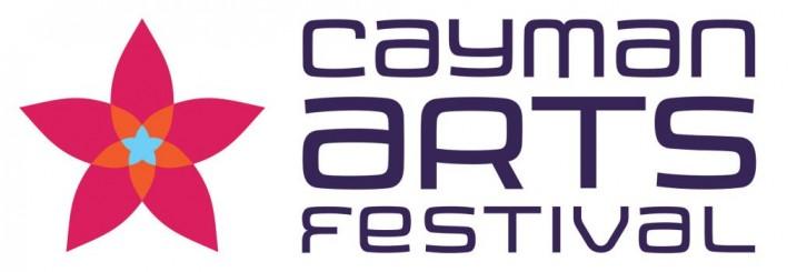 Cayman Arts Festival