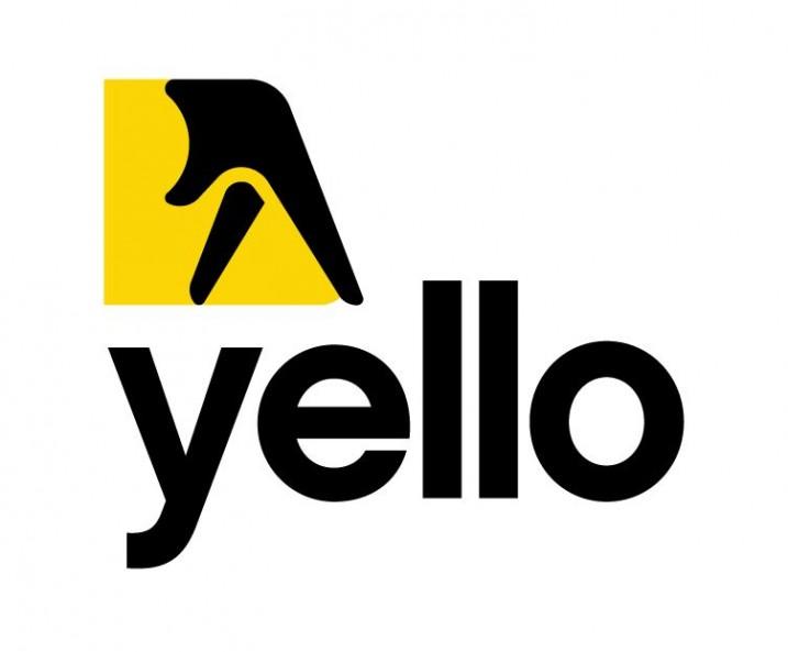Yello Media Group