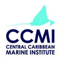 Central Caribbean Marine Institue (CCMI)