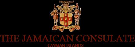Jamaican Consulate