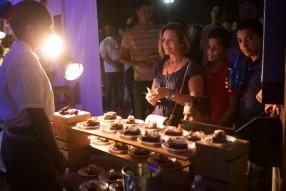 Taste of Cayman 2017