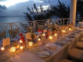 Wedding by Celebrations