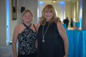 Stingray Awards