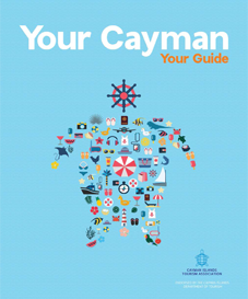 Your Cayman - Your Guide