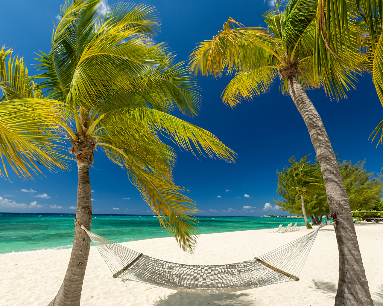 Grand Cayman is One of The Best Caribbean Islands to Retire